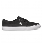 Dc Shoes Trase TX Black