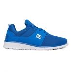 Dc Shoes Heathrow Royal