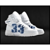 Ewing Athletics 33HI NYC