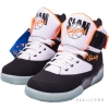 SLAM MAGAZINE x EWING 33HI LIMITED COLLABORATION