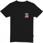 Kreem YZY 2020 Tee Black