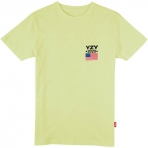 Kreem YZY 2020 Tee Luminary Green