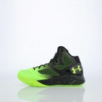 Under Armour Clutchfit Drive 2 Youth