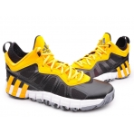 Adidas Crazyquick 2.5 Low Jeremy Lin
