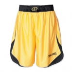 Spalding FastBreak Shorts