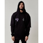 Cayler & Sons BL Epic Storm Layer Hoody