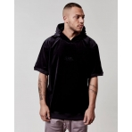 Cayler & Sons BL New Age Short Sleeve Hoody