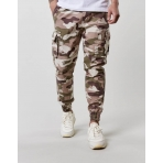 Cayler & Sons BL Doomed Distressed Jogger Pant