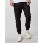 Cayler & Sons BL Coast To Coast Woven Jogger Pant