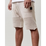 Cayler & Sons BL Pleated Low Crotch Sweatshorts