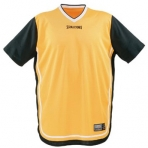 Spalding Challenge Shooting Shirt