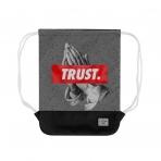 Cayler & Sons WL Trust Gym Bag