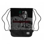 Cayler & Sons WL Moondust Gym Bag