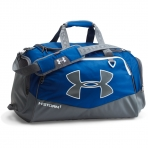 Under Armour Storm Undeniable Ii - Medium Duffle