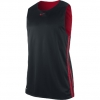 NIKE NEW HUSTLE REVERSIBLE TANK