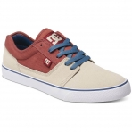 Dc Shoes Tonik Cream