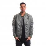 Roca Wear Jacket Olive R1701N500