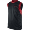 NIKE ESSENTIALS REVERSIBLE TOP KIDS