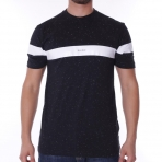 Pelle Pelle 16 Bars T-Shirt Black