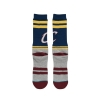 Stance NBA Arena Collection Crew City Gym Cavaliers