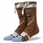 Stance Anthem 2Pac Tupac