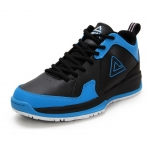 Peak Basketball shoes E34457