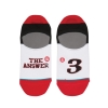 Stance Anthem Allen Iverson Answer Invisible