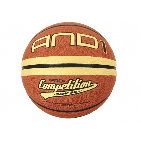 AND1 Competition Pro (veľ. 7)