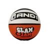 AND1 Slam Jam (veľ. 7)