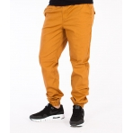 Wrung Pantalons / Pants Wolf Beige