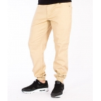 Wrung Pantalons / Pants Dusty Cream