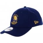 NEW ERA 940 NBA Team Golden State Warriors
