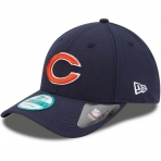 NEW ERA 940 The League Chicago Bears