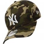 NEW ERA 3930 MLB League New York Yankees