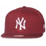 NEW ERA 950W MLB League 950 Wmn New York Yankees