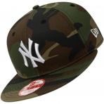 NEW ERA 950 MLB League New York Yankees