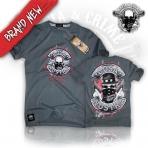 Mafia & Crime Cosa Nostra Shirt