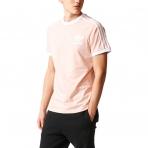 Adidas Originals CLFN TEE VAPPNK BQ5371
