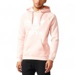 Adidas Originals ORIG 3FOIL HOOD VAPPNK BQ5411