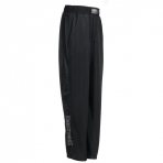 SPALDING PLAY OFF PANT