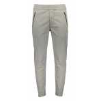 Shine Originals Andy Stretch Drop Crotch Pants Grey-02