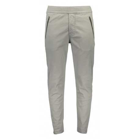 Shine Originals Andy Stretch Drop Crotch Pants Grey-02