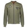 Shine Originals Ricky Washed Bomber Jkt Army-02