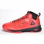 Peak Basketball shoes E41011A