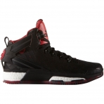 Adidas D Rose 6 Boost (S84944)