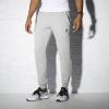 Reebok Fleece Pant Reebok Classic (Aa3921)