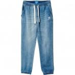 Adidas Originals Ft Sweatpant (Ab8057)