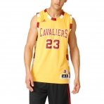 Adidas Hwcn Swingman Jerse Lebron James (As8145)