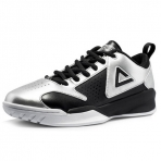 Peak basketball shoes E41231