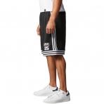 Adidas Originals Team 25 Basketb (Aj5193)